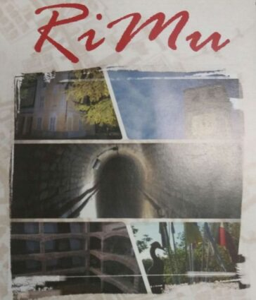 RiMu – Rifugio antiaereo