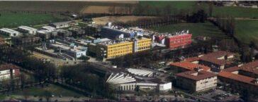 Università di medicina e Agraria